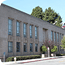 Santa Cruz Superior Court